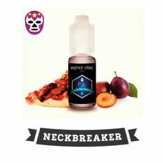 Neckbreaker Concentré