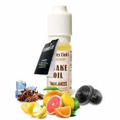 Snake Oil 10ml