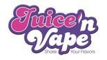 Juice'N Vape DIY
