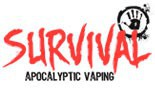 Survival Vaping