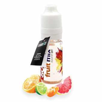 Fruit Mix Additif