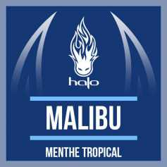 Malibu Concentré