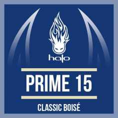 Prime 15 Concentré