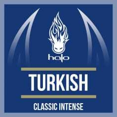 Turkish Classic Concentré