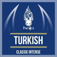 Turkish Classic Concentré