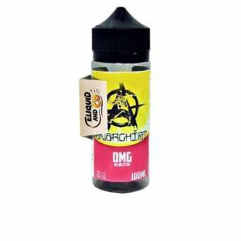 Pink Juice