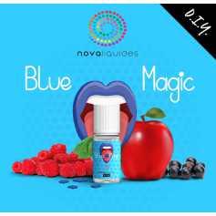 Blue Magic Concentré