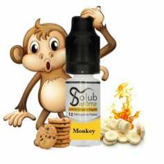 Monkey Concentré