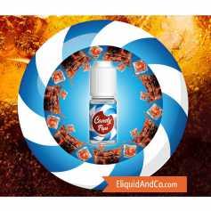 Cola Concentré