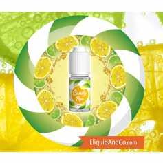 Lemon Concentré