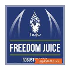 Freedom Juice Concentré