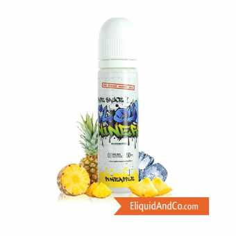 Pineapple 50ml