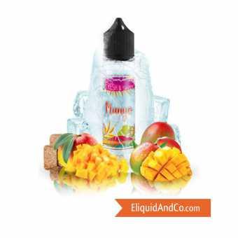 Mango 50ml