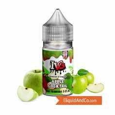 Apple Cocktail Concentré