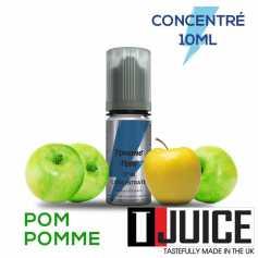 Pomme Pom Concentré