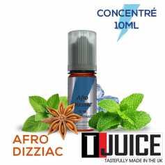 Afro Dizziac Concentré