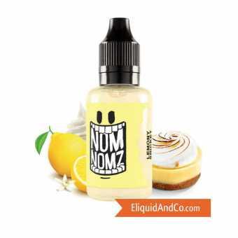 Lemony Drizzle (Snicket) Concentré