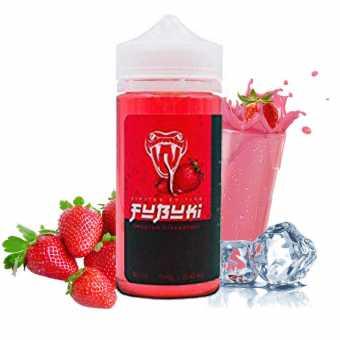 Fubuki 200 ml