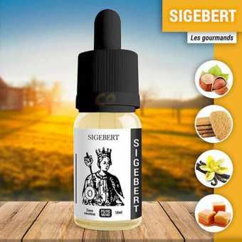 Sigebert