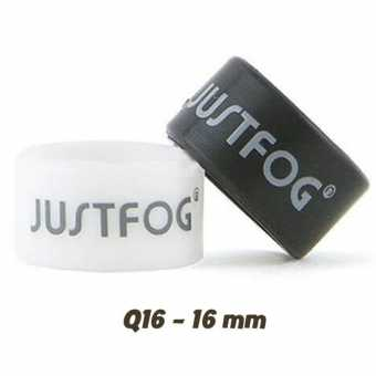 Bague Vape Band Q16 Justfog