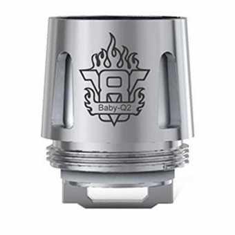Résistance V8 Smok TFV8