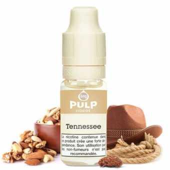 E-liquide Tennessee Pulp
