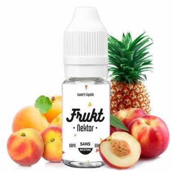 E liquide Nektar Frukt