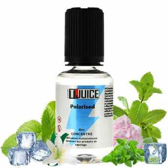 Arôme concentré Polarised T-Juice