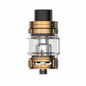 Clearomiseur TFV9 SMOK