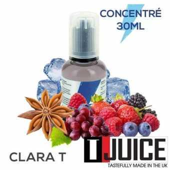 Clara-T Concentré