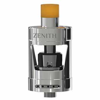 Clearomiseur Zenith Upgrade Innokin