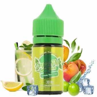 Arôme concentré Peach & Lime Supafly