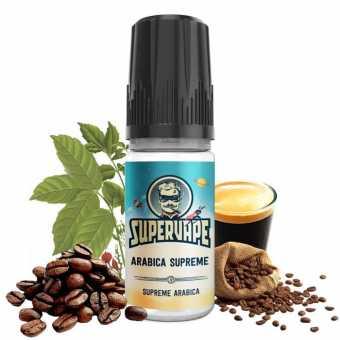Arôme Arabica Suprême concentré Supervape