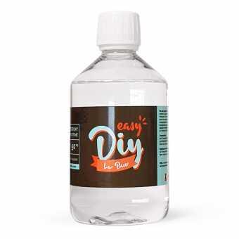 Base DIY 50/50 - 500ml