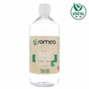 Base Végétale 1 litre Aromea