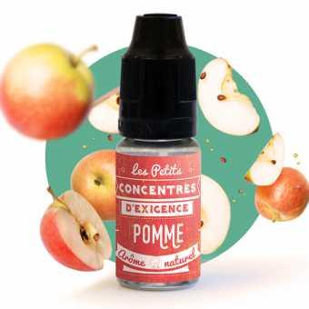 Pomme Concentré
