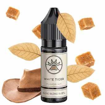 E liquide White Tiger Flavor Hit
