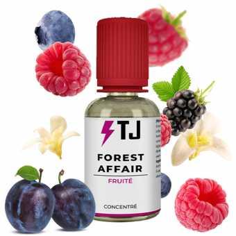 Forest Affair Concentré T Juice