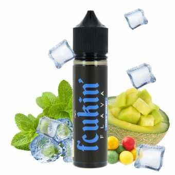 E liquide Fcukin Munkey format 50 ml Fcukin Flava