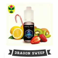 Dragon Sweep Concentré