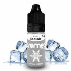Koolada Additif