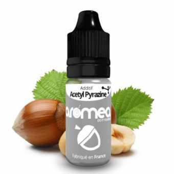 Acetyl Pyrazine Additif