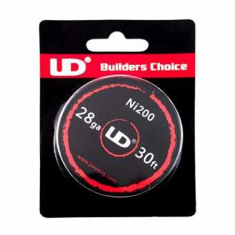 Builders Choice Ni200