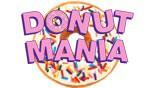 E liquide donuts