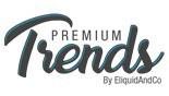 Arôme concentré E liquide premium Trends