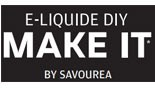 Make It By Savouréa