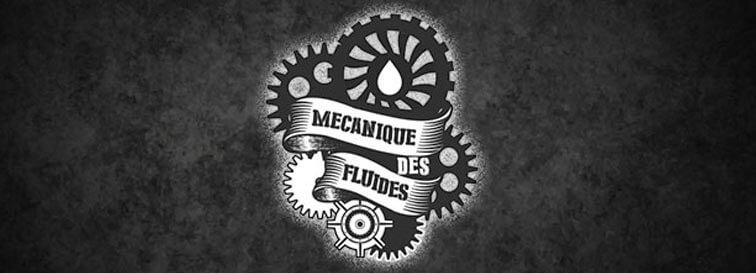Fruits du Verger par Mécanique Des Fluides