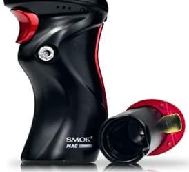 Kit Mag V9 par Smok