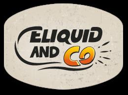 EliquidAndCo