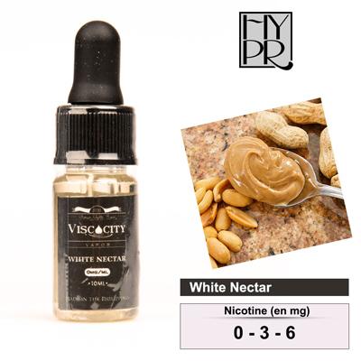 White Nectar | HyprTonic